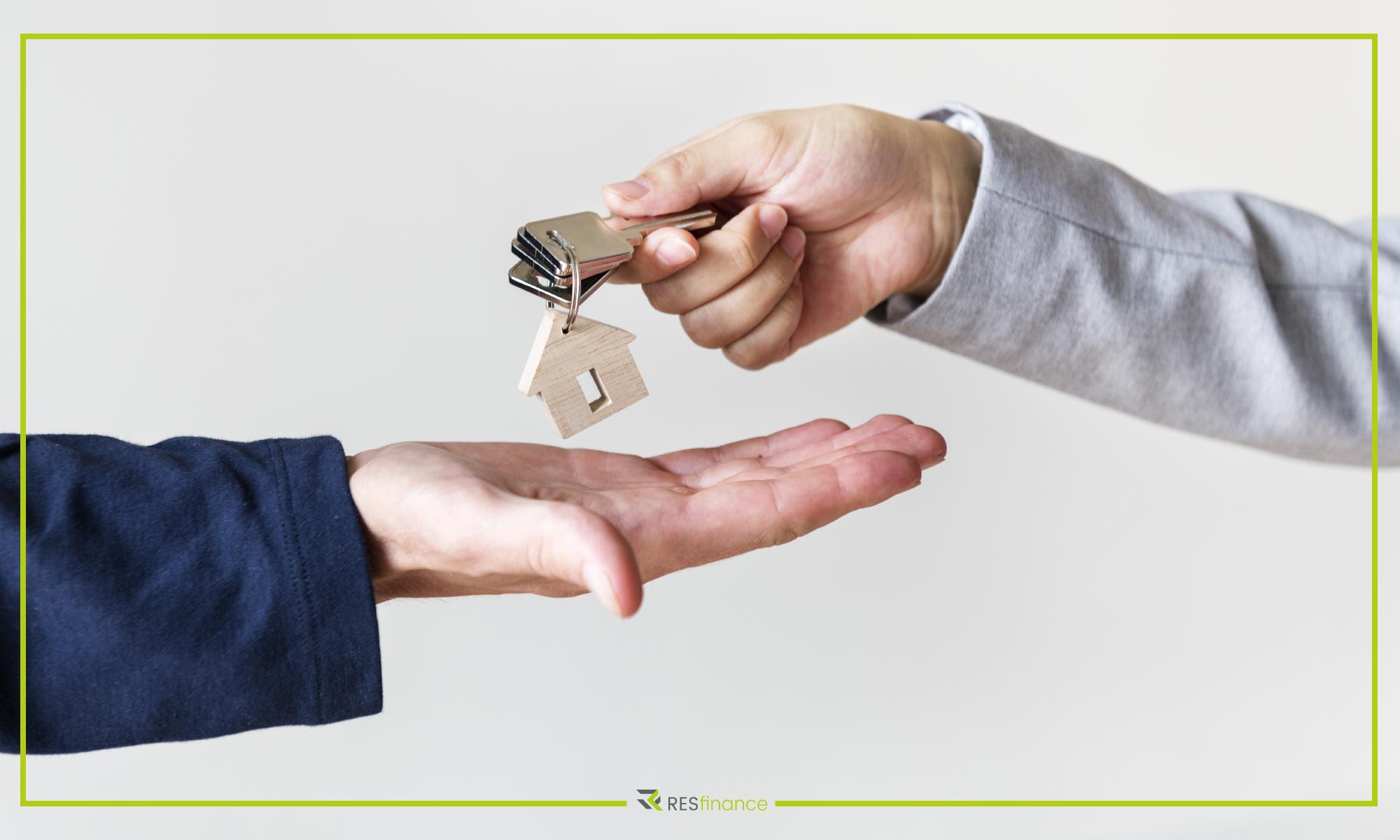 kredyt na mieszkanie - mpaszek.pl